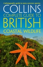 Paul Sterry,   Andrew Cleave British Coastal Wildlife