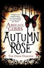 Gibbs, Abigail Autumn Rose