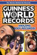 Roberts, Christa Guinness World Records
