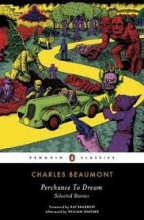 Beaumont, Charles Perchance to Dream