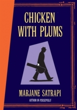 Satrapi, Marjane Chicken with Plums