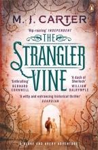 Carter, M J Strangler Vine