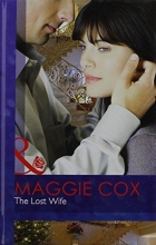 Cox, Maggie Lost Wife