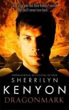 Kenyon, Sherrilyn Dragonmark