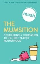 The Creators Of Mush The Mumsition