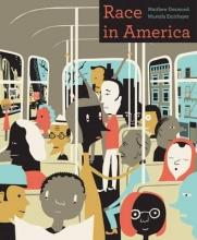 Desmond, Matthew Race in America