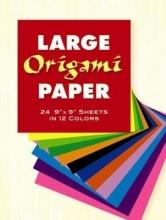 Origami Large Origami Paper