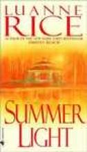 Rice, Luanne Summer Light