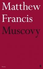 Matthew Francis Muscovy