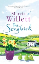 Willett, Marcia Songbird
