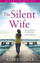 Kerry Fisher The Silent Wife