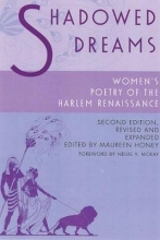Maureen Honey Shadowed Dreams