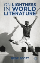 Scott, Bede On Lightness in World Literature