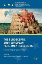 Julie Hassing Nielsen,   Mark N. Franklin The Eurosceptic 2014 European Parliament Elections