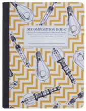 Bright Ideas Decomposition Book