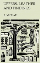 Michael, A. Uppers, Leather and Findings