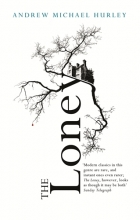 Hurley, Andrew Michael Loney