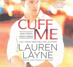 Layne, Lauren Cuff Me