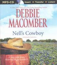 Macomber, Debbie Nell`s Cowboy