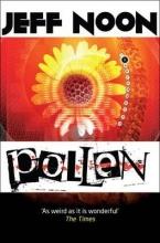 Jeff,Noon Pollen