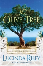 Lucinda Riley , The Olive Tree