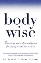 Dr. Rachel Carlton Abrams BodyWise