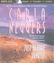Neggers, Carla Just Before Sunrise