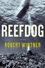 Wintner, Robert Reefdog