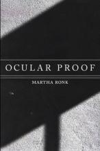 Ronk, Martha Ocular Proof