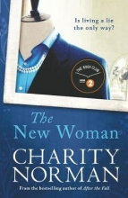 Norman, Charity New Woman