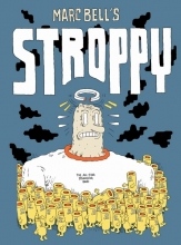 Bell, Marc Stroppy