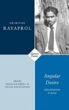 Srinivas Rayaprol,   Graziano Kratli,   Vidyan Ravinthiran Angular Desire