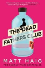 Matt,Haig Dead Fathers Club