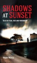Munro, Roger Shadows at Sunset