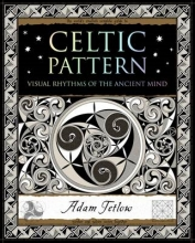 Simon Lilly Ancient Celtic Coin Art