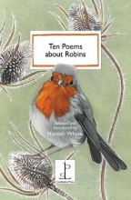 Hamish Whyte Ten Poems about Robins