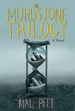 Peet, Mal Murdstone Trilogy