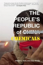 Kelly, William J. The People`s Republic of Chemicals