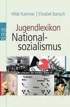 Kammer, Hilde Jugendlexikon Nationalsozialismus