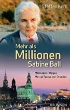 Kern, Steffen Mehr als Millionen