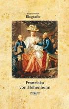 Walter, Jürgen Franziska von Hohenheim