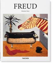 Smee, Sebastian Freud