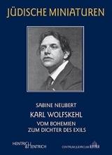 Neubert, Sabine Karl Wolfskehl