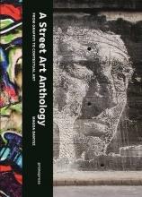 Danysz, Magda A Street Art Anthology