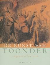 Marten Toonder , De kunst van Toonder