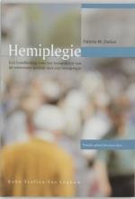 P.M. Davies , Hemiplegie