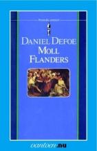 Daniël Defoe , Moll Flanders