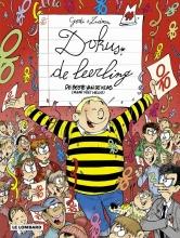 Godi,,Bernard/ Godi Dokus de Leerling 14