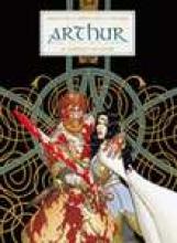 Arthur Hc06