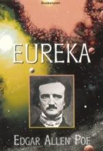 Edgar Allan  Poe Eureka